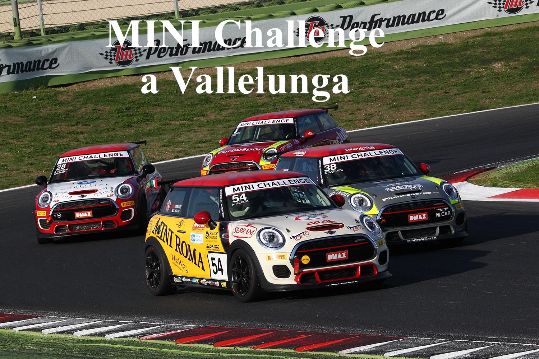 Circuito Vallelunga : Italiano gt lamborghini torna a vincere a vallelunga