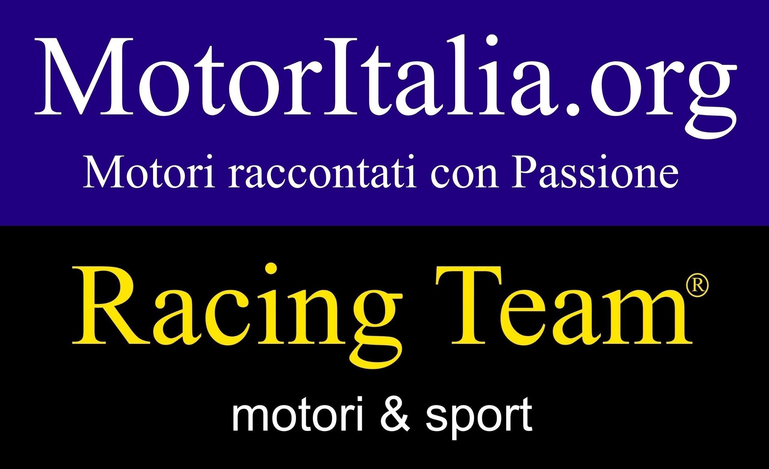 MOTORITALIA.org